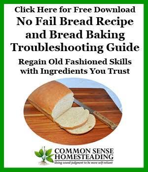laurie_neverman_bake_bread_banner